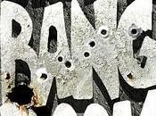 Crack, Bang Boom quiebran sino unen