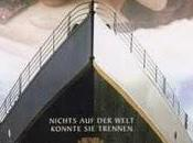 Titanic: ejemplo management