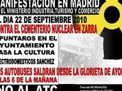 estaré Madrid contra ZARRA donde sea)