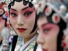 malos hábitos salud mujeres asiáticas