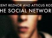"Trent Reznor ofrece gratuitamente banda sonora ""The Social Network"""