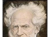 años Arthur Schopenhauer