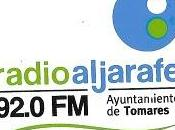 coach radio aljarafe 92.0