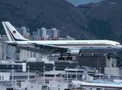 Grandes accidentes aereos: acabó, acabó!, error mató vuelo china airlines.