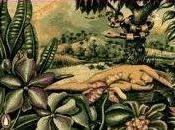 AMOR OTROS DEMONIOS: análisis obra Gabriel García Márquez