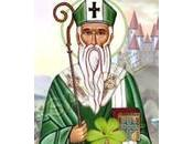 Patricio (387-461), pionero