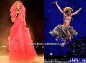 huracán Shakira arrasa Madison Square Garden concert York