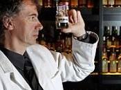Cuando whisky cambia esencia…