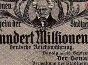 Schopenhauer cada