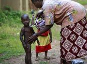 mortalidad materna desciende 34%, pero alcanza Objetivos Milenio