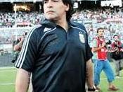 "Diego maradona última palabra"""