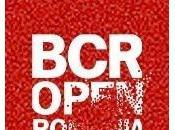 250: Chela Kubot, campeones dobles Bucarest