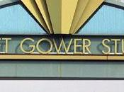 Sunset-Gower Studios