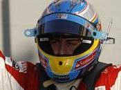 Nueva victoria Fernando Alonso Singapur