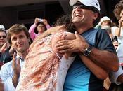 Como crear campeón.Toni Nadal.
