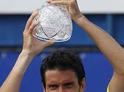 250: Chela, campeón Bucarest