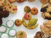 ¿Los dulces crean adicción?