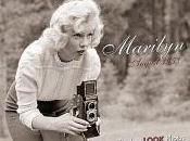 Clicks!!! Verano Marilyn