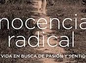 Inocencia Radical, Elsa Punset