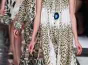Milan Fashion Week, Primavera/Verano, 2011. Just Cavalli