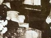 Führer Ramón Serrano Suñer 17/09/1940.