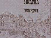 Frank Sinatra Watertown (1970)