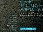 Encuentro Europeo Fotografía Santander 2016