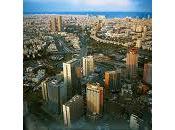 Viajes: Festival Danza Internacional Aviv