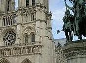 París bien vale audioguía gran calidad