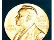 Premio Nobel hace distinción edad, sexo