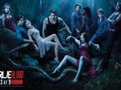 True Blood Temporada). Show Russell Edgington