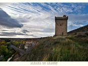 torre castillo Hama