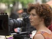 'También lluvia' elegida para representar España Oscars