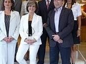 "Voluntarios toda España reúnen Madrid para ultimar detalles expedición solidaria Ecuador ""Ruta Stop Dolor"""