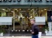 Irlanda podria sufrir rebaja rating coste Anglo Irish Bank