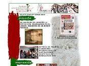 Boletín septiembre Fundación para estudio Dinosaurios Castilla León