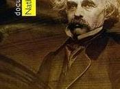 Cuadernos norteamericanos, Nathaniel Hawthorne