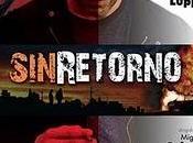 "AntiTrailer: ""Sin Retorno"""
