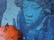Hendrix Moebius: encuentro genios