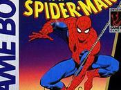 Amazing Spider-Man, trepa-muros portátil