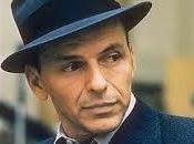 años Frank Sinatra