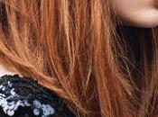 Cortes colores, medias melenas primavera verano 2014