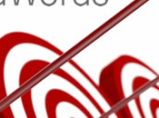 Taller sobre Google Adwords Cambra Comerç Barcelona