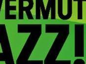 Vermut jazz!