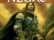 """Halcón Negro"", Juan Pedro Delgado Espada"