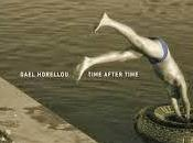 GAEL HORELLOU: Time after time