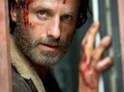 Primera Imagen Walking Dead Temporada
