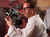 Nicolas Winding Refn suplica Sony deje dirigir terror