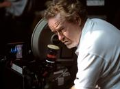 Ridley Scott conversaciones para dirigir Matt Damon 'The Martian'