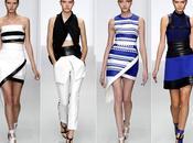 Tendencias vestidos primavera-verano 2014